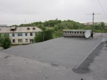 ул. Полухина, дом № 14 б